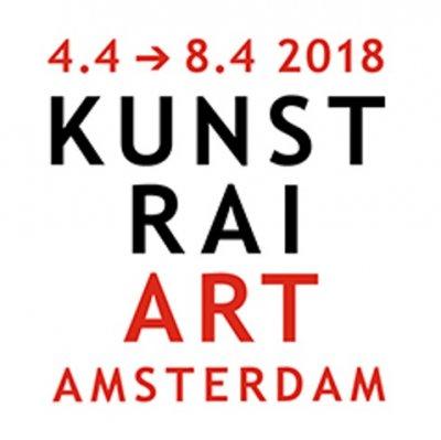 KunstRAI 2018 Nabeschouwing