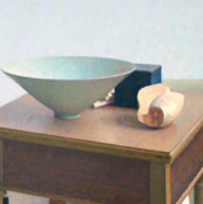 Piet Sebens